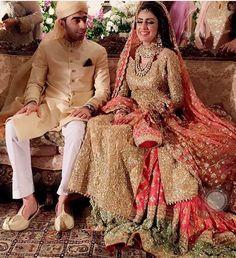 Aniqa Alam Wedding Dress Fashion Luxy Dress