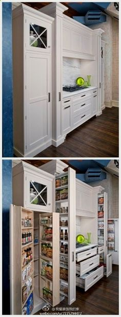 Sublime Small kitchen design layout ideas,Kitchen remodel kenosha wi and Small kitchen cabinets sims
