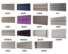 Best Bedding Sets For Couples Code: 7722106256 Bed Headboard Design, Bedroom Bed Design, Bedroom Furniture Design, Bed Linen Design, Headboards For Beds, Bed Furniture, Modern Bedroom, Bedroom Decor, Bed Cushion Design