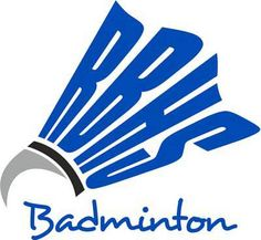 Discover recipes, home ideas, style inspiration and other ideas to try. Badminton Pictures, Badminton Tournament, Badminton Games, Badminton Logo, Badminton Sport, Badminton T Shirts, Sports Art, Sports Logo, Win Or Lose