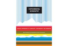 experimental-geography-book-design-color