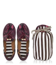 HB SOLE AMBITION LOAFER