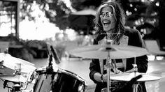 So damn happy, all the time! Steven Tyler Aerosmith, Husband Love, True Love, Concert, Music, Cars, Sweet, Happy, Life