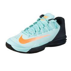 chaussures Basket New Lg Nike Ballisctec 15 Rafael York Lunar Nadal qR5Sc3L4Aj