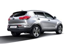 2015 Kia Sportage. Check out Kia's 2015 vehicle line up, some of which will be displayed at the 2015 Calgary International Auto & Truck Showcase  For more information visit us online at: www.autoshowcalgary.com