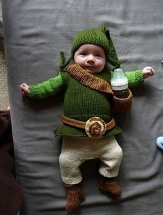 LINK! I want this so much I might cry. This is soooo adorable!