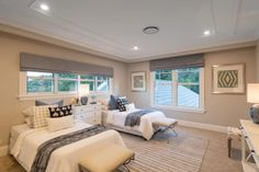 Hamptons Interior Design & Style Ideas | Intrim Moulding Hamptons Style Homes, Hamptons House, The Hamptons, Off White Kitchens, Interior Styling, Interior Design, Interior Walls, Decoration, Moulding