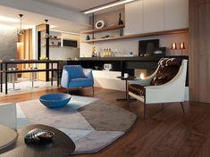 wood-flooring.png 770×577 pixels