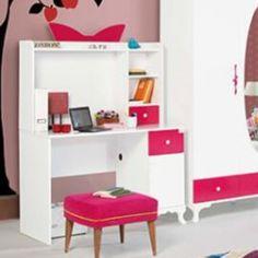 Παιδικό γραφείο Gift 102&103