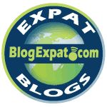 Blog Expat: living abroad Black Girl in Berlin