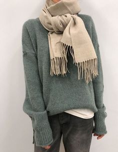 Best Winter Fashion Outfits Part 8 Fashion Mode, Tomboy Fashion, Look Fashion, Daily Fashion, Womens Fashion, Winter Fashion Outfits, Fall Winter Outfits, Autumn Winter Fashion, Vogue