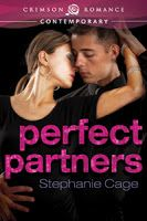 Blurbs In Bloom: Perfect Partners