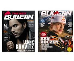 ★★★ 🅽🅴🆆 ★★★ FREE Subscription to The Red Bulletin Magazine: Register to receive a free subscription to The Red Bulletin magazine! Red Bulletin, Free Subscriptions, Printable Coupons, Magazines, Saving Money, Learning, Books, Shopping, Journals
