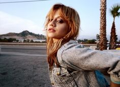 For that Brittany murphy naked 8 mile clearly