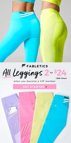 Yoga Pants, Fitness Apparel & Workout Clothes for Women Cute Gym Outfits, Teen Fashion Outfits, Swag Outfits, Cute Casual Outfits, Outfits For Teens, Beste Leggings, Jugend Mode Outfits, Sport Outfit, Moda Chic