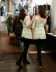 #MónicaCordera #FeitoenGaliza #fashion #modagalega #dress #winter2014#santiagodecompostela
