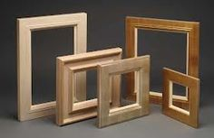 When it comes to frame, Choosing a unique Picture Framing shop is a difficult task, see to believe doesn't apply. Frames now offers you wooden frame, unique and decorative frames, ready-made picture frames available in variety of colour and range,Select with the advice from our experts.