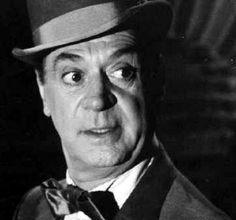Luis Sandrini (Buenos Aires, 22 de febrero de 1905 - Buenos Aires, 5 de julio de 1980) fue uno de los actores cómicos populares argentinos más respetados y queridos por el público y la crítica.   Para reir.......