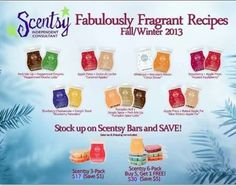 -Contact me for all of your Scentsy needs! Kayla Young buywithkayla.scentsy.us or Facebook.com/buywithkayla