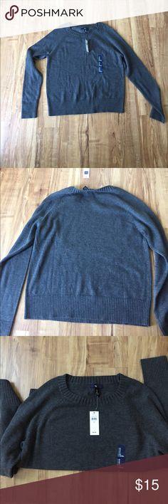 Gap Sweater Gap Sweater NWT GAP Sweaters