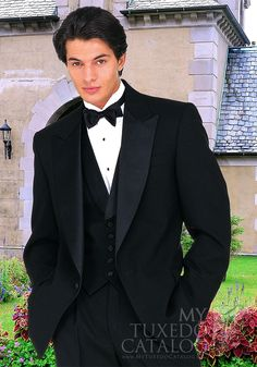 d2e42200518e8 19 Best The Henry's Tuxedo/Suit Selection images | Dress wedding ...