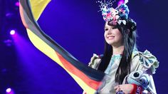 hungary eurovision song 2013 youtube