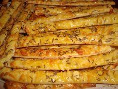 Úžasné domácí křupky z brambor za pár minut hotové k televizi recept Appetizer Recipes, Snack Recipes, Cooking Recipes, Romania Food, Romanian Desserts, Romanian Recipes, Russian Dishes, Russian Cakes, Unique Recipes
