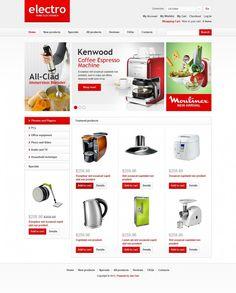 Thiết Kế Web bán đồ điện, đồ điện lạnh 404 - http://thiet-ke-web.com.vn/sp/thiet-ke-web-ban-dien-dien-lanh-404 - http://thiet-ke-web.com.vn