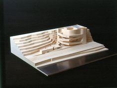 Galería de Fundación Iberê Camargo / Álvaro Siza Vieira - 93