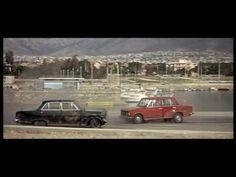 Ο Πειραιάς του Χθες (1971)