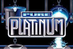 Pure Platinum van Microgaming - speel gratis op OnlineCasinoHEX. Dit is een klassieke gokkaste met klassieke speelkaart symbolen, platinum sieraden, horloges en staven en, natuulijk, bonus symbolen. Deze gokkast heeft meer bonus symbolen dan andere gokkasten: bonus spellen, gratis spins, multiplier, Wild en Scatter symbolen. Speel het nu op HEX!