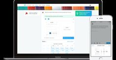 Twitter releases new tool for small businesses. Simplifies some analytics and will allow Twitter to begin to differentiate users a bit differently. Quick release after the recent Engage app announcement for influencers. https://techcrunch.com/2016/06/28/twitter-targets-smaller-businesses-with-launch-of-dashboard/