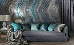 See more @ http://www.bykoket.com/blog/stylish-tips-decorating-marble/