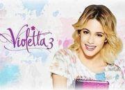 Violetta 3 - Odcinek 52