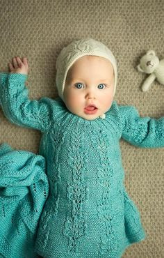 Awesome Baby and Kids Crochet Overalls Pattern Ideas and Images - Page 30 of 37 - Kids Crochets Pattern Images, Pattern Ideas, Free Pattern, Crochet For Kids, Free Crochet, Crochet Baby, Baby Boy Overalls, Children Images, Overall Dress