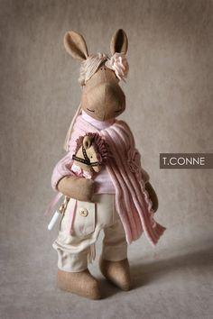 куклы татьяны коннэ: 10 тыс изображений найдено в Яндекс.Картинках