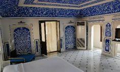 Hotel Deal Checker - Royal Heritage Haveli