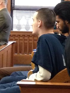 Steven King to return to court Tuesday in baby Elaina case