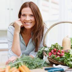 Υγιεινή δίαιτα εξπρές 15 ημερών από τη δρ Μαρία Ψωμά Tips, Home Decor, Cook, Diet, Decoration Home, Advice, Room Decor, Cooking, Interior Decorating