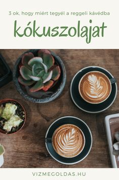Coffee Break > Rules for how to make a perfect cup of coffee. * Very nice of your presence to have dropped by to visit our image. Great Coffee, Coffee Art, Coffee Cups, Latte Art, Coffee Break, Coffee Time, Morning Coffee, Barista, Geography