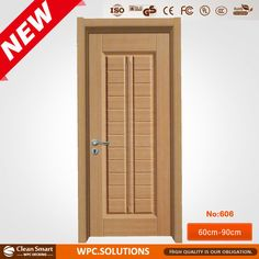WPC decking plates,WPC outdoor floor, WPC indoor floor,WPC wall plates, WPC door, we are a leading and professional WPC decking plates manufacturer in China. If you are interested, please contact me: info@wpc.solutions