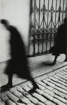 Sergueï Yurkévitch, Shadow, Leningrad, 1981 Thanks...