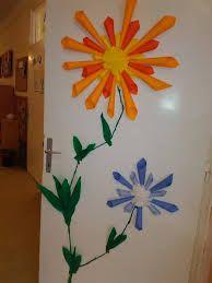 """Képtalálat a következőre: """"őszi dekoráció tanterembe"""""""