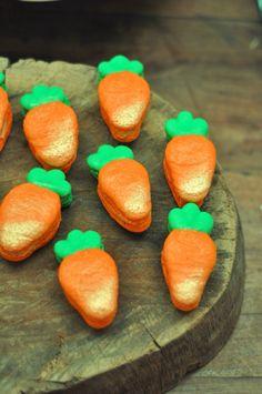 #macarons #patisserie cozinha_doce