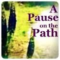 A Pause on the Path: Pecan Pie Bars / link open