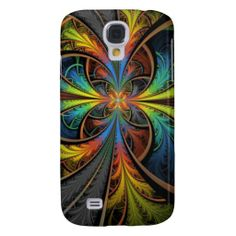 ==> consumer reviews          	Psychedelic Feathers Samsung Galaxy S4 Cases           	Psychedelic Feathers Samsung Galaxy S4 Cases We provide you all shopping site and all informations in our go to store link. You will see low prices onShopping          	Psychedelic Feathers Samsung Galaxy S4...Cleck Hot Deals >>> http://www.zazzle.com/psychedelic_feathers_samsung_galaxy_s4_cases-179060514020990672?rf=238627982471231924&zbar=1&tc=terrest