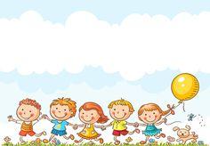 Przedszkole Piastów » Szczęśliwe dziecko – szczęśliwy rodzic – adaptacja do przedszkola
