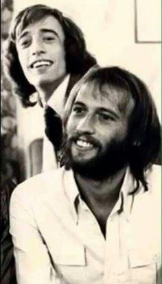 Resultado de imagen de gifs animados Bee Gees