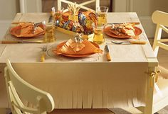 Thanksgiving Crafts and Activities for Kids I Holiday Craft Ideas ...