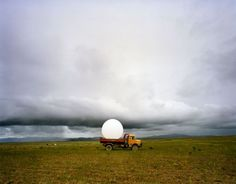 Bolivia-Travel-Photography- 6